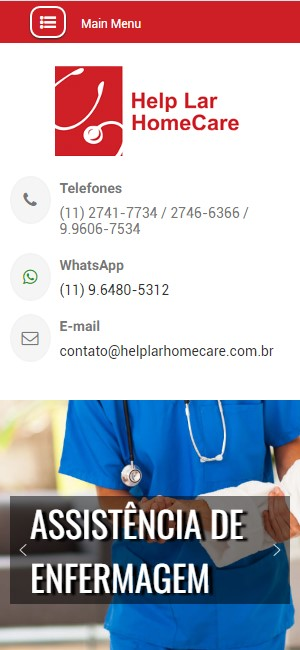 Helplar Home Care