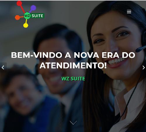 WZ Suite