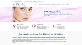 Clinica de Estéticas