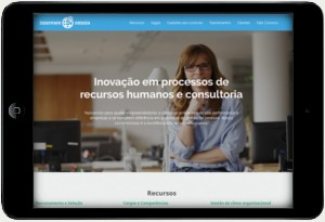 innovarerh
