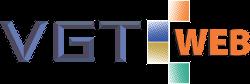logo_VgtWeb