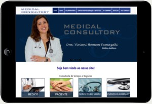 medicalconsultory