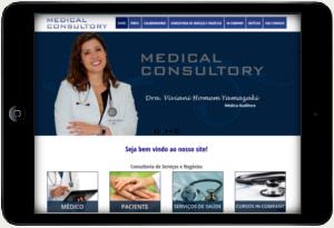 medicalconsultory