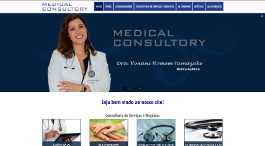 Medical Consultory