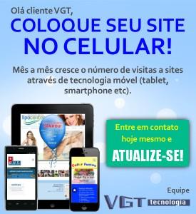 mkt_mobile