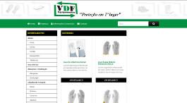 VDF Equipamentos