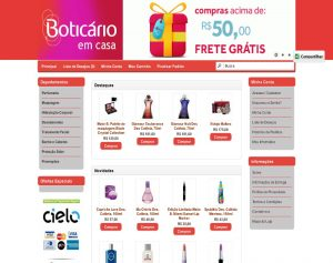 exemploLocacao1