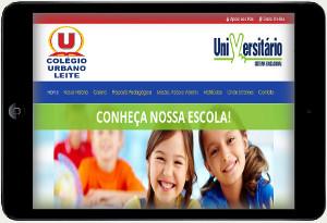 colegiourbano.com.br