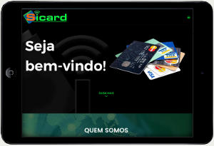 Sicard
