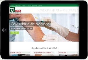 Vaciclin