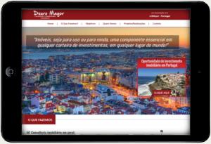 Douro Mayor