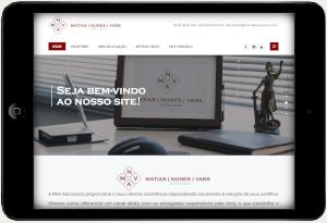 MNV Advocacia