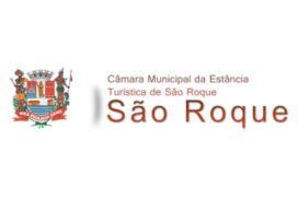 Câmara de São Roque