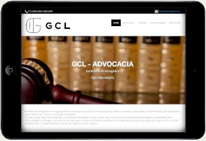GCL Advocacia