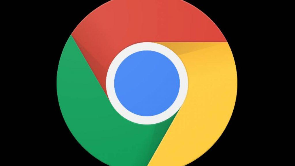 Google Chrome irá alertar golpes de phishing em tempo real.