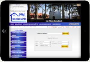 PWL Imobiliaria
