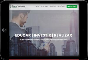 Pilare Investimentos
