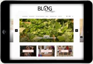 Blog Amazonia Vital