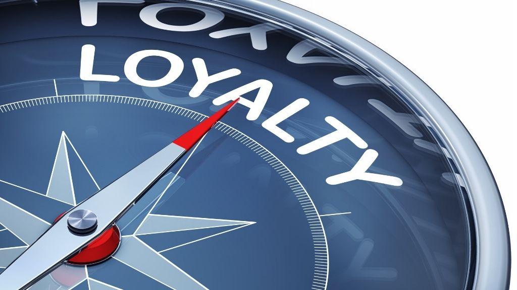 Reter e fidelizar clientes, renovar contratos e expandir o Negócio